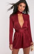 Irish Fashion Blogger, Fashion Blog, Irish Blogger, Photography, Style Inspiration, Sale Shopping