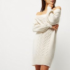 Irish Fashion Blogger, Fashion Blog, Irish Blogger, River Island Sale, Photography, Style Inspiration, Sale Shopping