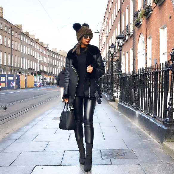 Irish Fashion Blogger, Fashion Blog, Photography, Dublin, Irish Blogger, Irish Lifestyle Blog, Inspiration, Style Inspiration,