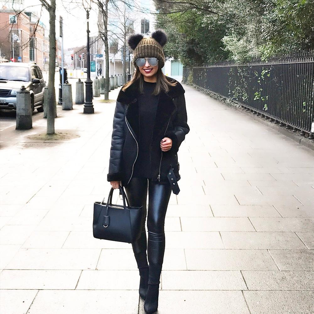 Irish Fashion Blogger, Fashion Blog, Photography, Dublin, Irish Blogger, Irish Lifestyle Blog, Inspiration, Style Inspiration,