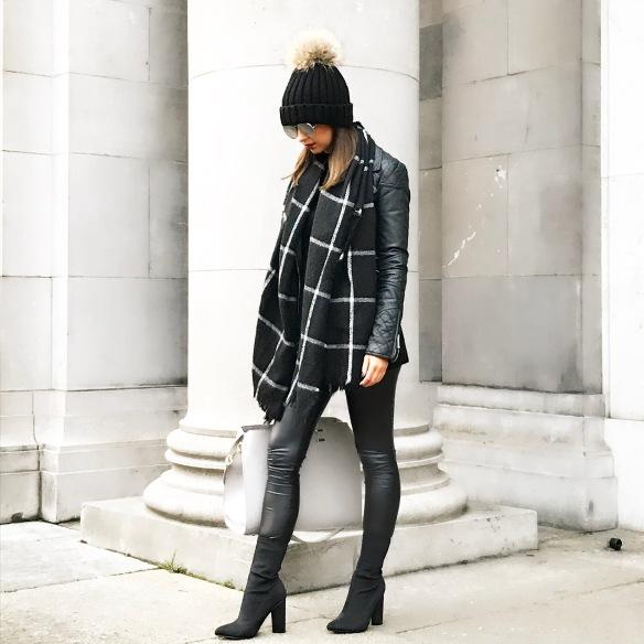 Irish Blogger, Irish Fashion Blogger, Dublin, Photography, Irish Style Blog, Style Blogger, Inspiration, Motivation