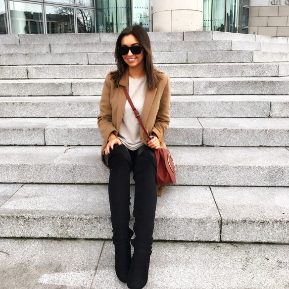 Fashion Blogger, Irish Fashion Blog, Irish Blogger, Photography, Inspiration, Style Inspo, Motivation, Dublin, Fashion Photography
