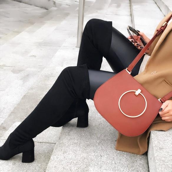 Fashion Blogger, Irish Fashion Blog, Irish Blogger, Photography, Inspiration, Style Inspo, Motivation, Dublin, Fashion Photography