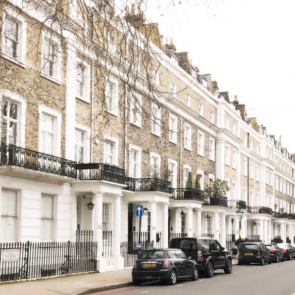 London, Travel, Irish Blogger, Irish Travel Blog, Travel Blogger, City Breaks, Photography, Kensington