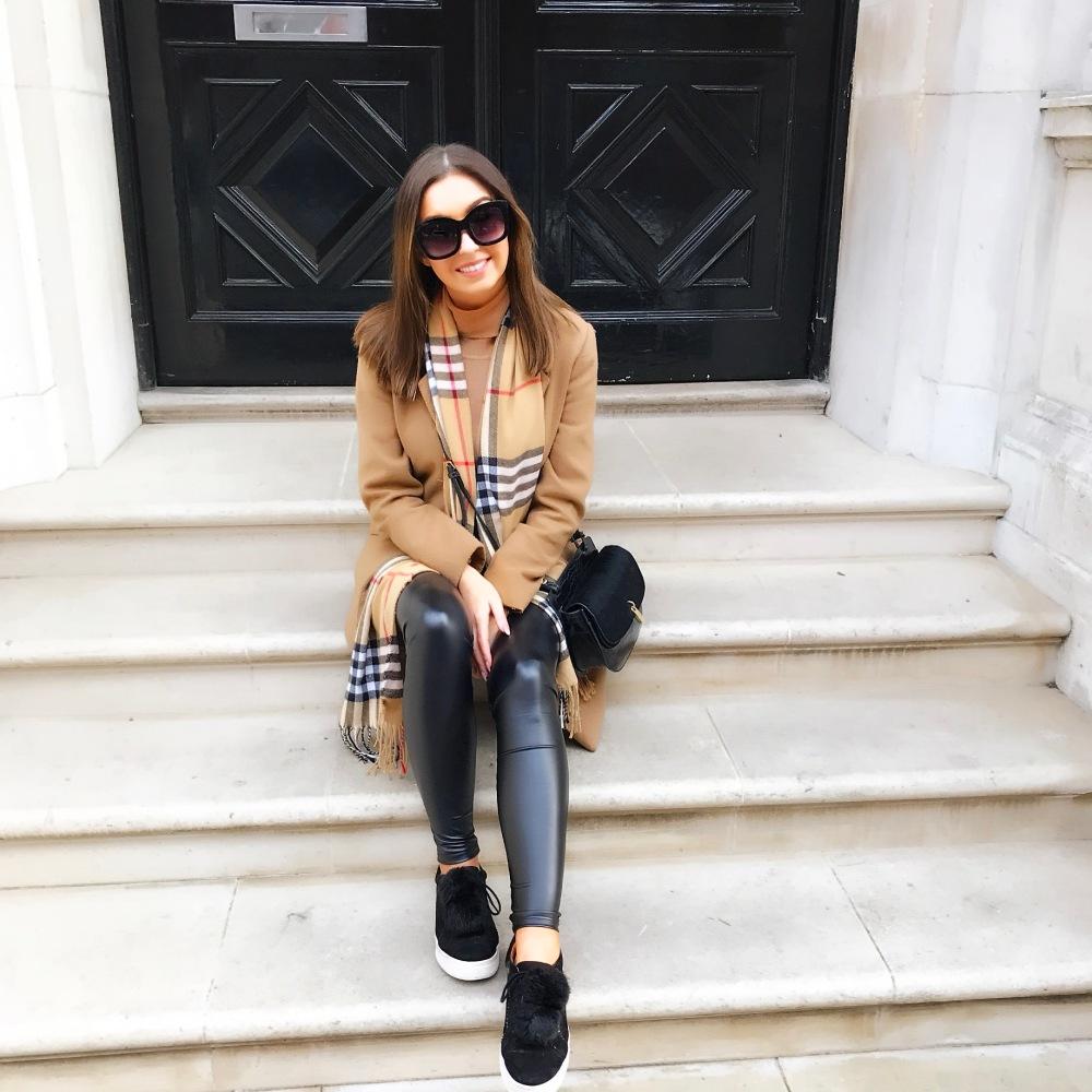 London, Fashion Blogger, Irish Fashion Blog, Irish Lifestyle Blogger, Positive Mindset, Inspiration, Motivation, Photography,