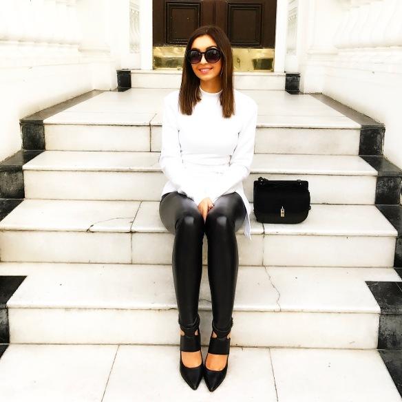 London, Travel Blog, Kensington, Photography, Irish Blogger, Irish Fashion Blogger, Irish Travel Blogger, Motivation, Irish Influencer, Inspiration, Style Inspiration