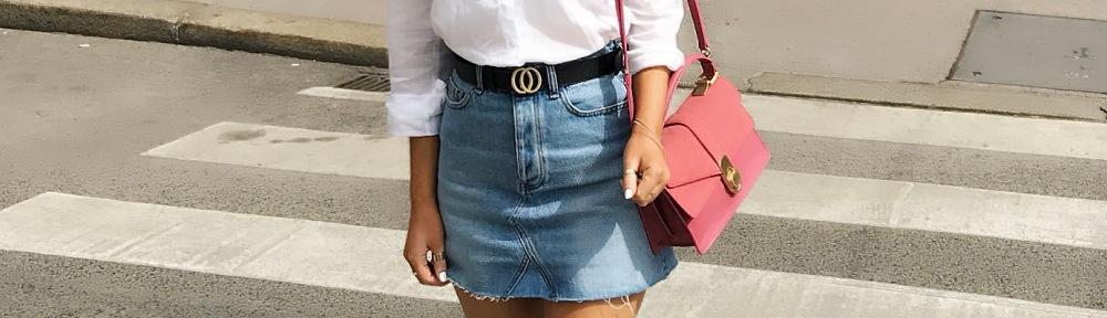 Fashion Blogger, Irish Fashion Blogger, Zara, Budapest, Irish Influencer, Street Style, Style Inspiration, Photography