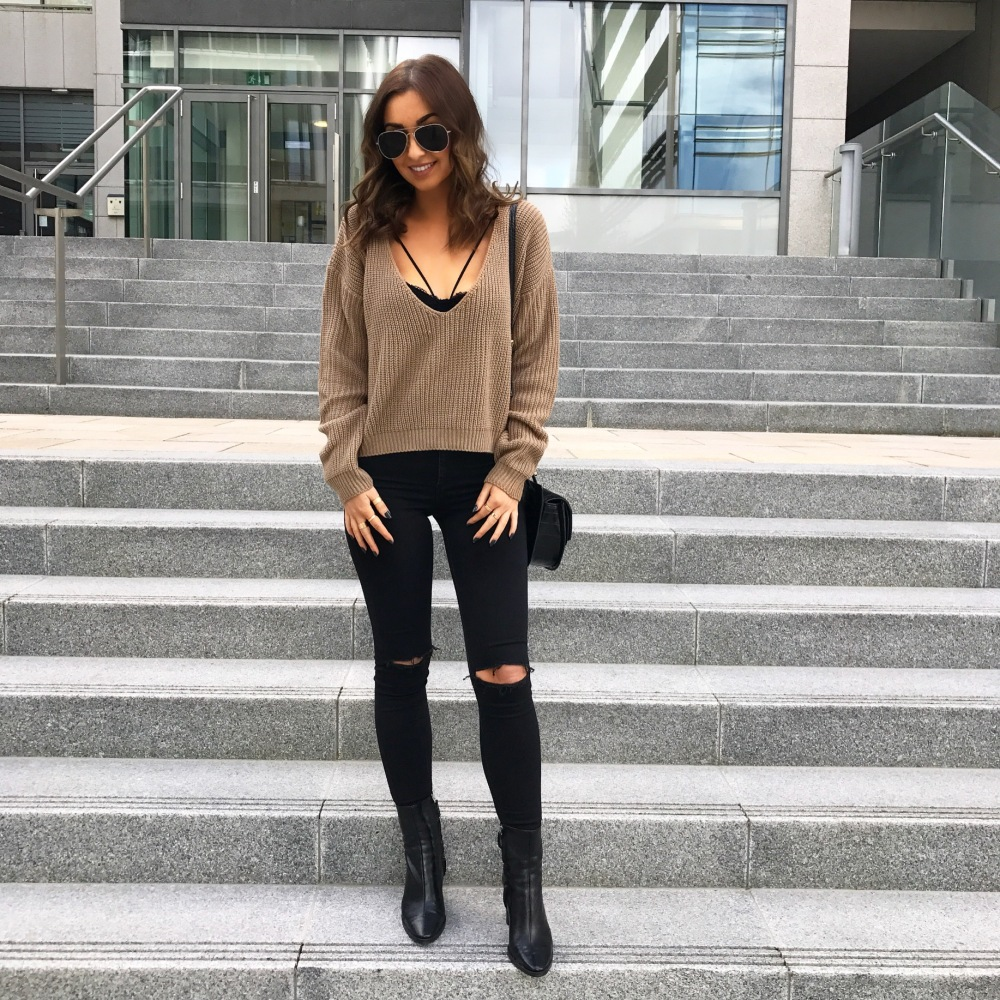 Irish Fashion Blogger, Irish blogger, motivation, weightless, fitness, Irish food blog, photography, style, inspo, fashion, anxiety, mindset
