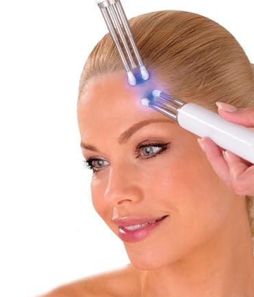 Beauty review, beauty blogger, Irish blogger, photography, Irish blogger, Anne McDevitt Clinic, Dublin