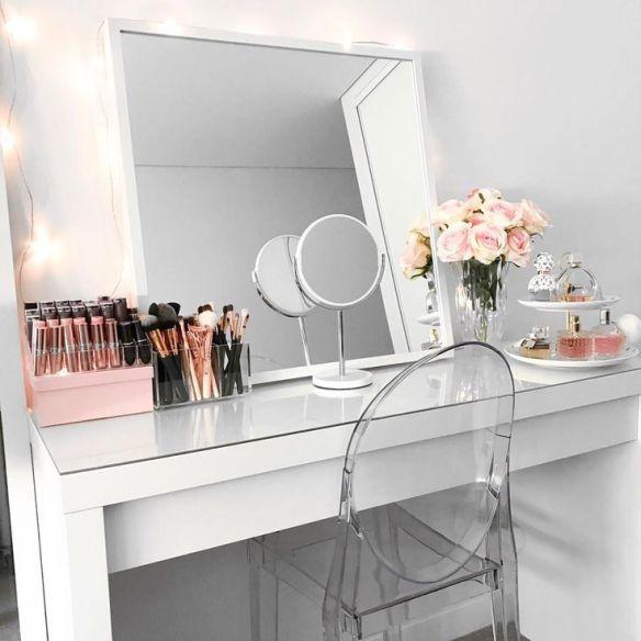 Beauty Blogger, Beauty, Beauty Review, Photography, Irish Blogger, beauty desk, interior inspiration, interior decor