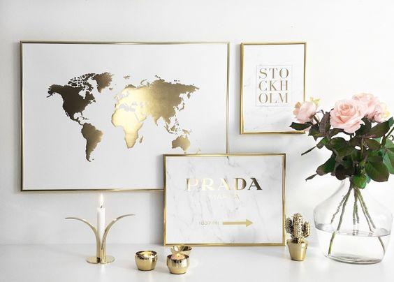 Interior Inspiration, Home Inspiration, Interior Inspo, Home Decor, Photography