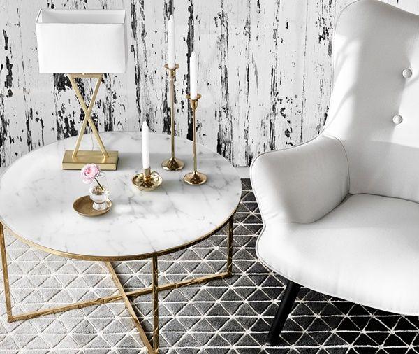 Interior Design, Interior Inspo, Interior Inspiration, Home Inspo, Fashion Blogger, Photograpy