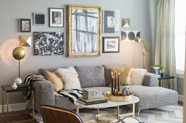 Interior Inspo, Interior Inspiration, Home Inspo, Interior Decoration, Photography, Fashion Blogger