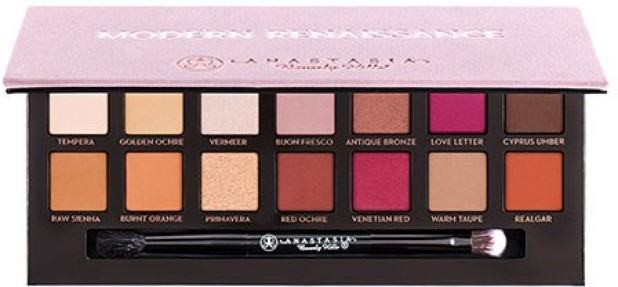 Anastasia Beverly Hills, Beauty Blogger, Beauty Review, Irish Blogger, Irish Influencers