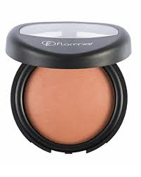 Beauty Review, Irish Beauty Blogger, Beauty Blog, Irish Influencers, Photography