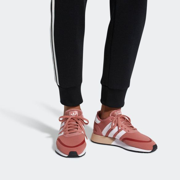 Adidas, Fashion Inspiration, Style Inspiration, Irish Influencer, Irish Fashion Blogger, Valentines Day