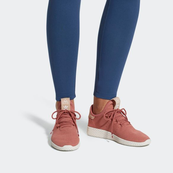 Adidas, Irish Influencer, Fashion Inspiration, Style, Irish Fashion Blogger, Pink Adidas Runners