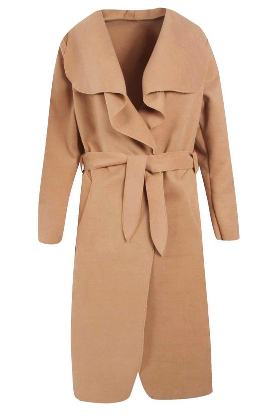 Camel Coat, Boohoo.com, Fashion, Inspiration, Shopping, Irish Fashion Blog, Fashion Blogger