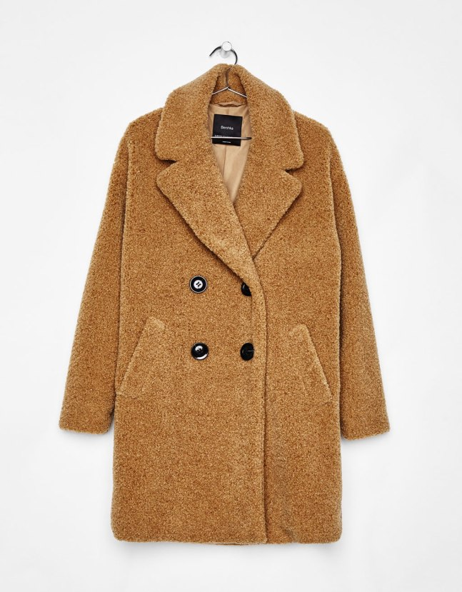 Photography, Fashion, Shopping, Bershka, Camel Coat, Fashion Inspiration, Fashion Blog