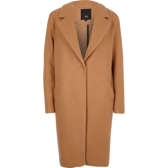 Camel Coat, Fashion Inspiration, Photography, Style, Fashion Blog, Inspiration