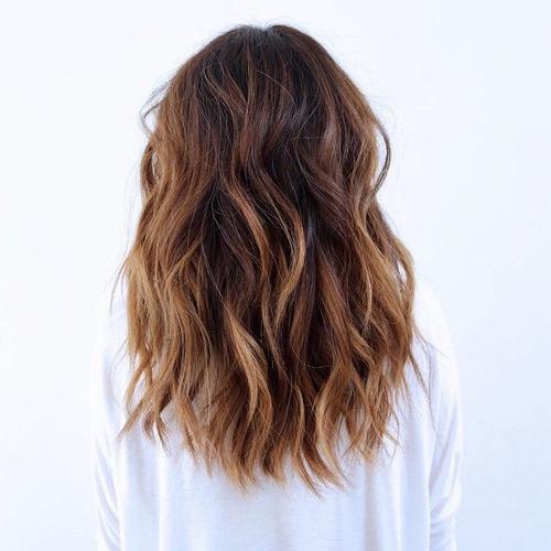 Hair, Hair Inspiration, Balayage, Beauty, Beauty Blog, Irish Blog