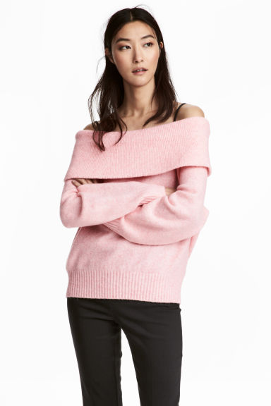 Valentines Day, Pink Jumper, Irish Fashion Blog, Inspiration, Style Inspo, Photography
