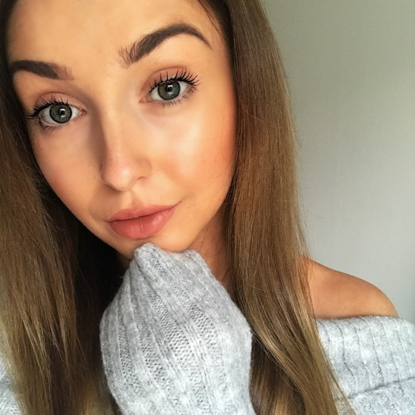Yumi lashes, beauty review, beauty blog, beauty, skincare, photography,