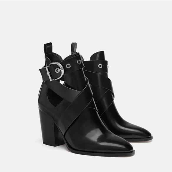 Zara, Boots, Style, Fashion, Fashion Blog, Photography, Inspiration, Motivation, Shopping