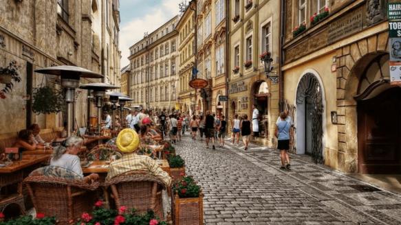 Prague, Travel Tips, Travel Guide, Prague Travel Guide, Photography
