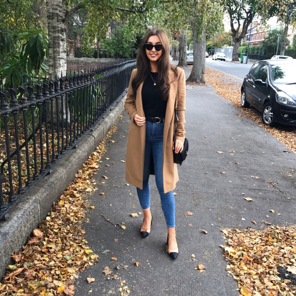 Fashion, street style, photography, fashion blog, Irish influencer, style inspo,