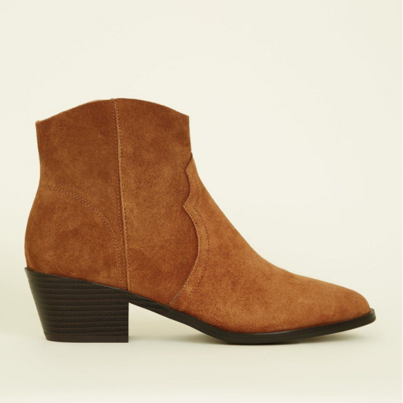 ankle boots, brown ankle boots, shopping, fashion, style inspiration, fashion blog, boots, photography