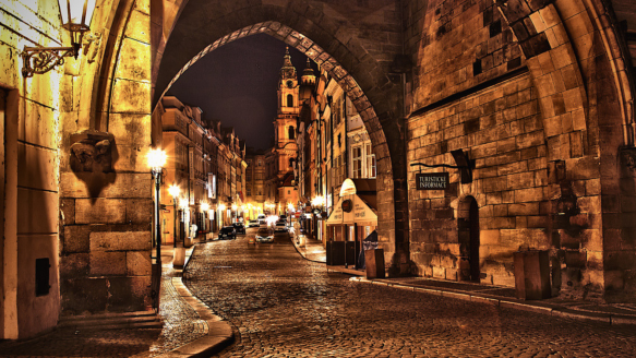 Prague, Travel Blog, Photography, Prague Travel Guide, Prague Old Town